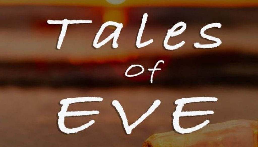 All is Set for Tales of Eve Season 7