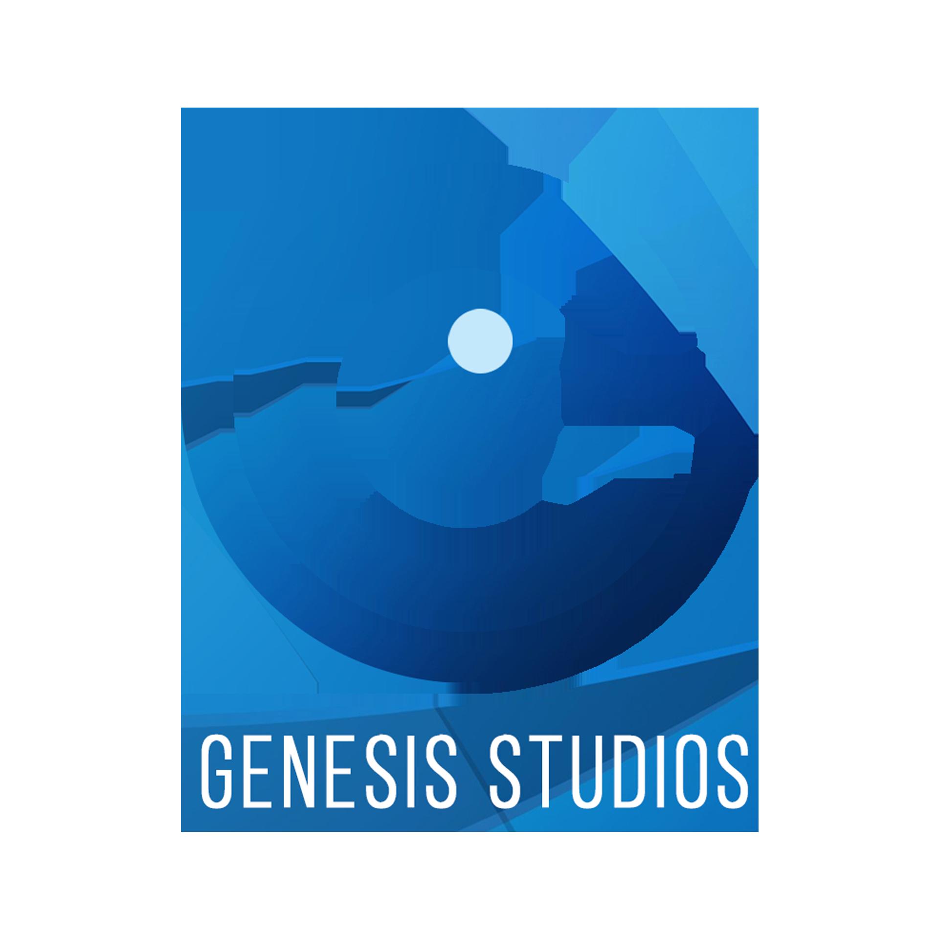 GENESIS STUDIOS